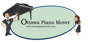 More info on Ottawa Piano Mover
